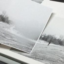 FotoCanal. Libro de Fotografía 2019