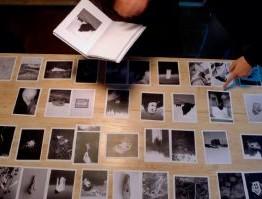 FotoCanal. Libro de Fotografía 2016