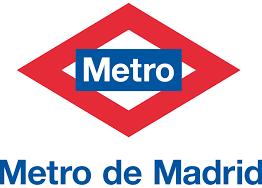 Concurso de ideas para el diseño del logotipo del centenario del Metro de Madrid
