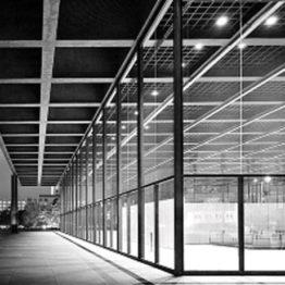 Entre la ruina y el esplendor: los museos en el último siglo (1920-2020). Ciclo de conferencias en la Fundación Juan March