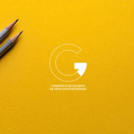 Jornadas profesionales para galeristas. Organiza el Consorcio de Galerías de Arte Contemporáneo, en Santander