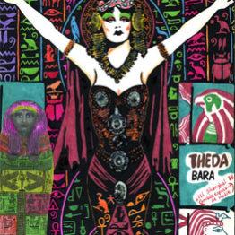 Contracultura: resistencia, utopía y provocación en València
