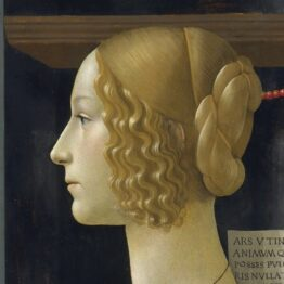 Conversatorios online: el barón Thyssen-Bornemisza como coleccionista