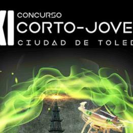 XI Concurso Corto Joven Ciudad de Toledo