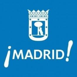 Certamen de Jóvenes Creadores del Ayuntamiento de Madrid