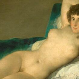 Iniciación a las colecciones del Prado. Curso online para Amigos del Museo de Bellas Artes de Bilbao