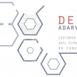 Des-adarve, segundo certamen de arte efímero de Tudela. Inscripción abierta hasta el 22 de junio de 2018