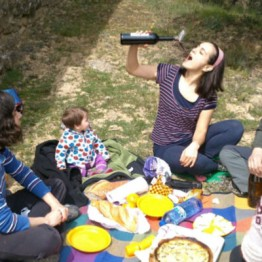 Despoblados. Convocatoria audiovisual. La Diputación de Huesca selecciona proyectos relacionados con la despoblación. Inscripción hasta el 1 de agosto