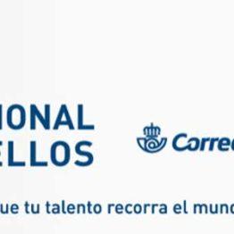 Disello. VI Concurso Nacional de Sellos