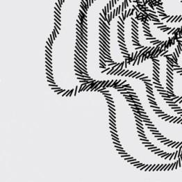 Premio de Dibujo DKV Seguros / MAKMA 2018
