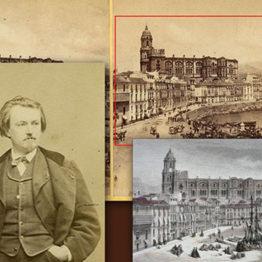 Grabado y fotografía: El caso de Gustave Doré en el Museo Carmen Thyssen