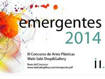 prop_emergentes_wabi