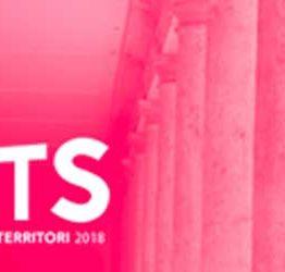 Ayudas Emergents 2019 a proyectos de creatividad, innovación e inclusión sociocultural