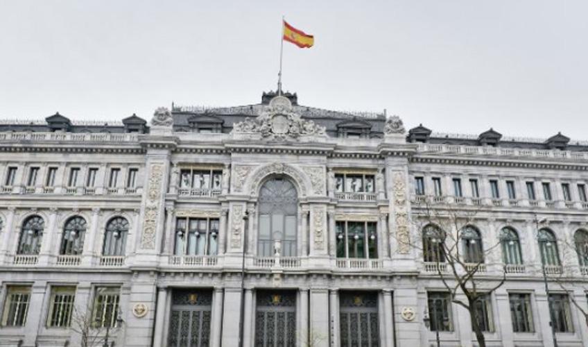 Empleo cultural: Expertos en patrimonio artístico en el Banco de España