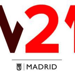 Empleo: Realizador creativo en M21 Radio