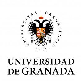 Tres ayudantes de Archivos, Bibliotecas y Museos en la Universidad de Granada