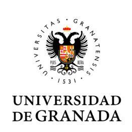 3 Ayudantes de Archivos, Bibliotecas y Museos en la Universidad de Granada