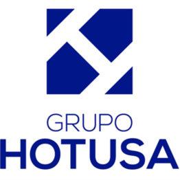 Técnico de comunicación y cultura en HOTUSA Hoteles