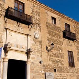 2 Técnicos de Museos en la Junta de Castilla - La Mancha