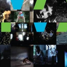 FIVA, Festival Internacional de Videoarte