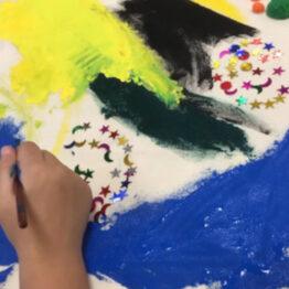Las 4 Estaciones del Arte. Fundación María José Jove