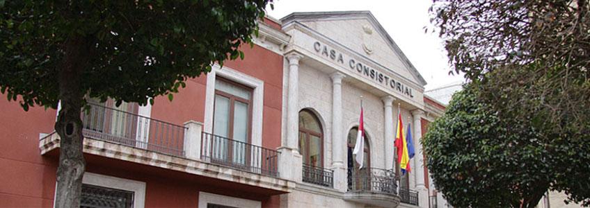 79º Exposición Internacional de Artes Plásticas Ciudad de Valdepeñas