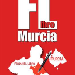 Concurso para la selección del cartel de la Feria del Libro de Murcia 2020