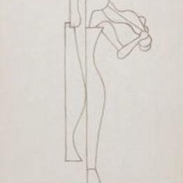 Quédese la imitación para los monos. Talleres intergeneracionales en el Museo Patio Herriano