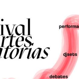 Festival Hoy es 2030. Convocatoria de participación abierta
