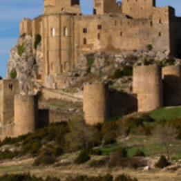 II Jornadas sobre arte románico: Obras maestras del románico hispano II. Fundación Santa María la Real