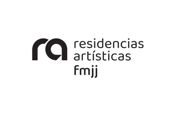 Programa de Residencias Artísticas Fundación María José Jove