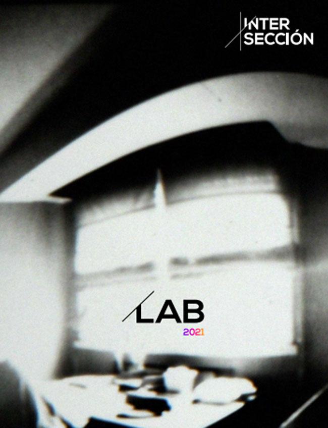 INTERSECCIÓN LAB21. Mesa de trabajo para proyectos artísticos