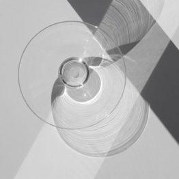 El laboratorio de sombras. Taller de experimentación gráfica en El Inventario de Abestudio