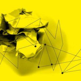 III Jornadas de Intercambio de Experiencias de Educación Plástica Visual y Audiovisual en el IVAM