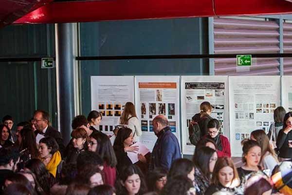 Convocatoria para la 20ª Jornada de Conservación de Arte Contemporáneo en el Museo Reina Sofía