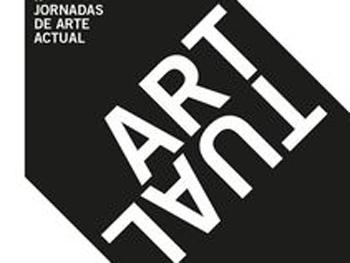 II Jornadas de Arte Actual. Arttual 2014