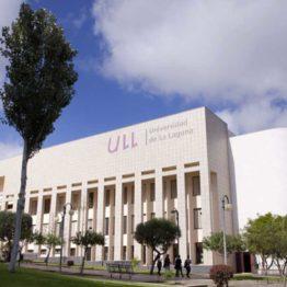XXIII Premio Nacional de Pintura Enrique Lite. Universidad de La Laguna