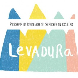 Proyecto Levadura. Convocatoria abierta hasta el 21 de septiembre para la selección de un creador-educador de Madrid