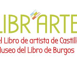 Abierta la convocatoria para participar en LIBRARTE, la Feria del Libro de Artista de Castilla y León
