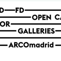 Concurso MAD-FD. El Corte Inglés