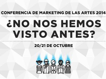 prop_marketingartes14