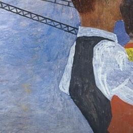 Miradas diversas: personas con TEA. Encuentro online en el Museo Thyssen