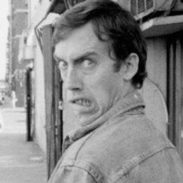 Amor de muerte. Filmando en el East Village (1980-1989). Ciclo de proyecciones en torno a Wojnarowicz en el Museo Reina Sofía