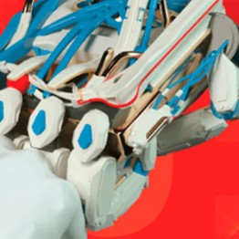 El futuro cotidiano. Convocatoria para artistas de Mobile Week Barcelona
