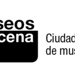 Museos a escena. Ciudad de museos hoy