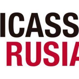 Picasso y Rusia. Simposio internacional en el Museo Picasso de Málaga