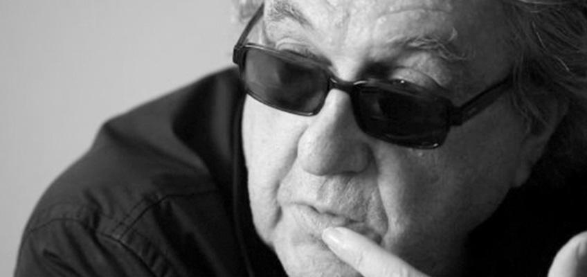 La investigación como proceso artístico. Antoni Muntadas