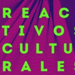 Reactivos culturales. Ayuntamiento de Murcia