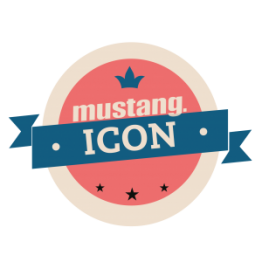 Mustang Icon. Convocatoria para un concurso de escultura pública