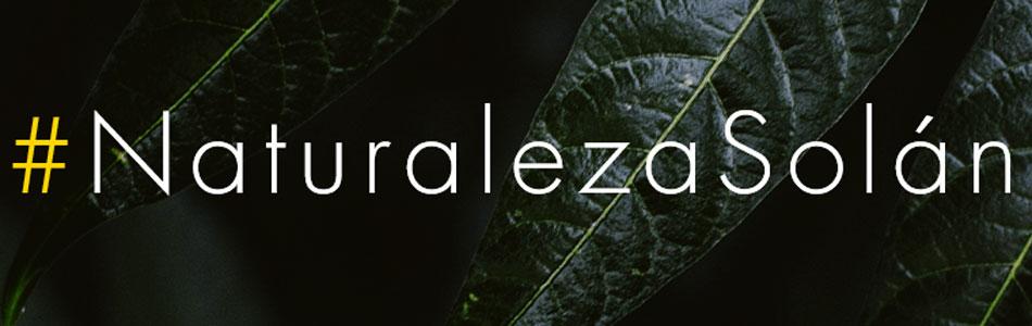 #NaturalezaSolán: Solán de Cabras busca al mejor talento fotográfico del año